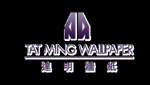 SoarStack - Tat Ming Wallpaper